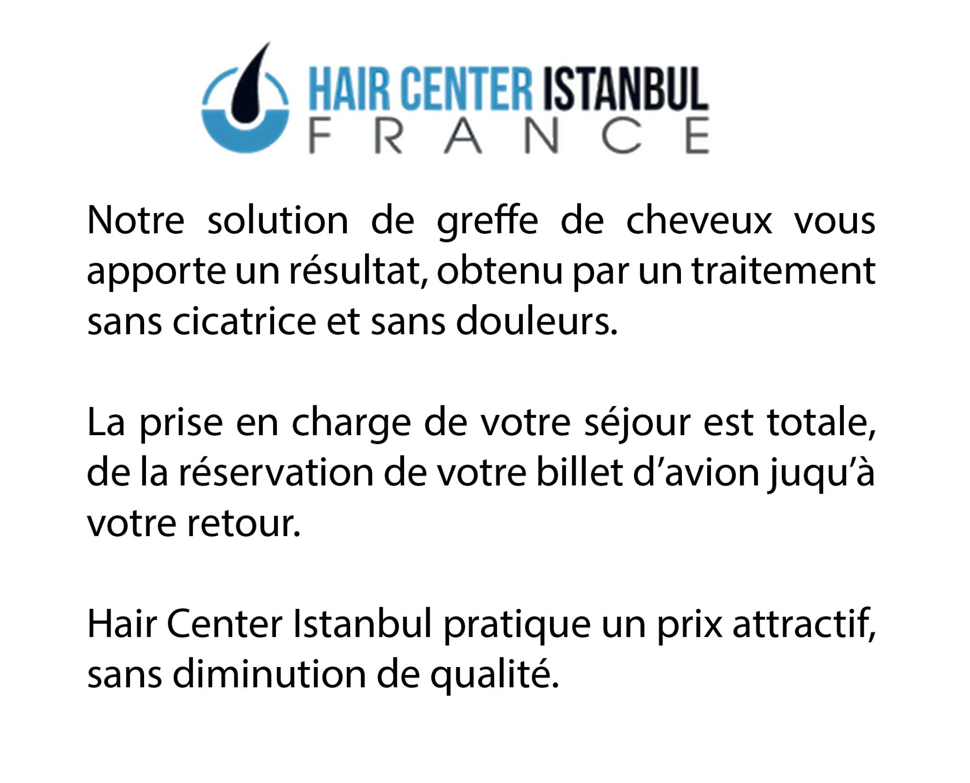 hair center istanbul clinique sp cialis e greffe de cheveux fue. Black Bedroom Furniture Sets. Home Design Ideas